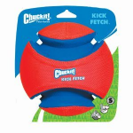 Chuckit Kick Fetch - Small